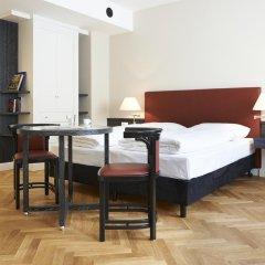 Апартаменты Singerstrasse 21/25 Apartments Стандартный номер фото 4