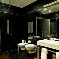 Апартаменты Lisbon Five Stars Apartments São Paulo 55 Улучшенные апартаменты с различными типами кроватей фото 9