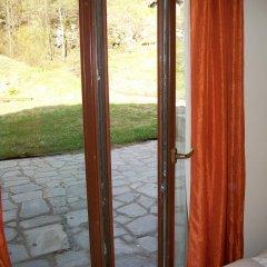 Отель Residenza Le Marmotte комната для гостей фото 4