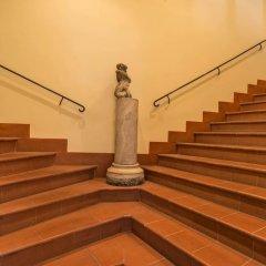 Отель Trevi Rome Suite 3* Улучшенный номер фото 24