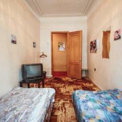 Hostel at Lenin Street Номер категории Эконом