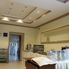 Отель Kestanbol Kaplicalari фото 2