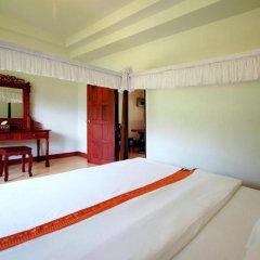 Отель Holiday Villa Ланта спа