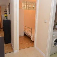 Апартаменты Apartment Flores Улучшенные апартаменты с различными типами кроватей фото 25
