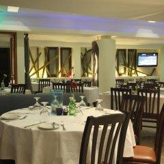 Отель Windmills Hotel Apartments Кипр, Протарас - отзывы, цены и фото номеров - забронировать отель Windmills Hotel Apartments онлайн питание фото 3