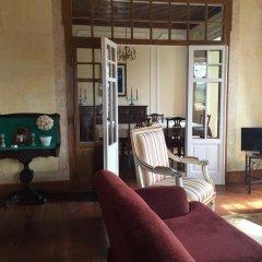 Отель Quinta Do Juncal интерьер отеля фото 2