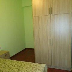 Отель Saryan-Pushkin 19/21 Apt 7 Апартаменты разные типы кроватей фото 20