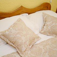 Hotel Marija 3* Стандартный номер с различными типами кроватей фото 8