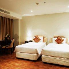 Отель Bless Residence 4* Люкс повышенной комфортности фото 37