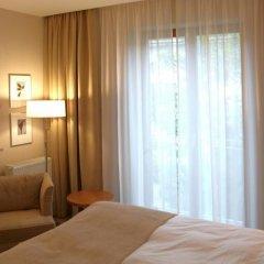 b794b473e Hotel Ambassador, Kosice, Slovakia | ZenHotels