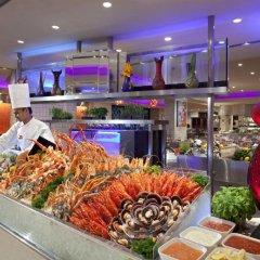 Отель Royal Plaza On Scotts Сингапур, Сингапур - отзывы, цены и фото номеров - забронировать отель Royal Plaza On Scotts онлайн развлечения