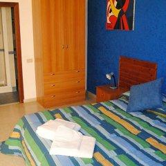 Отель Seven Rooms комната для гостей фото 3