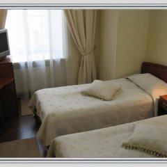 Отель Меблированные комнаты Баттерфляй 2* Номер Бизнес фото 5