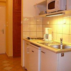 Отель Erika Apartman Венгрия, Хевиз - отзывы, цены и фото номеров - забронировать отель Erika Apartman онлайн в номере
