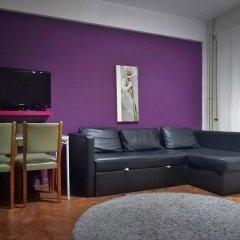 Апартаменты Apartments AMS Brussels Flats 3* Апартаменты фото 21