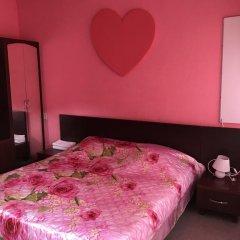 Алексей Отель Люкс с различными типами кроватей