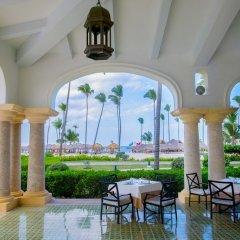 Отель Casa del Mar en Iberostar Доминикана, Пунта Кана - отзывы, цены и фото номеров - забронировать отель Casa del Mar en Iberostar онлайн помещение для мероприятий