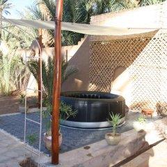 Отель Dar Pienatcha Марокко, Загора - отзывы, цены и фото номеров - забронировать отель Dar Pienatcha онлайн фото 4