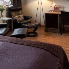 Thon Hotel Kristiansand спа фото 2