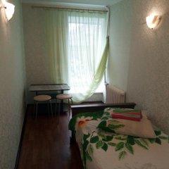 Гостиница Komnaty na Nevskom Prospekte 3* Номер категории Эконом с 2 отдельными кроватями фото 3