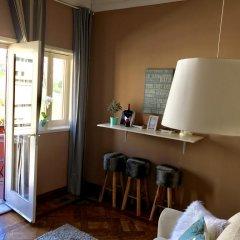 Отель Apartamento Porto Baixa удобства в номере