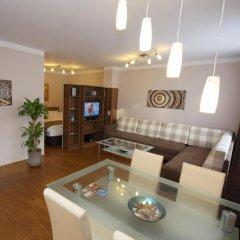 Апартаменты Apartment Vacha Vogtgasse Вена развлечения