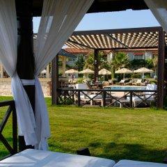 Отель Kairaba Alacati Beach Resort Чешме фото 9