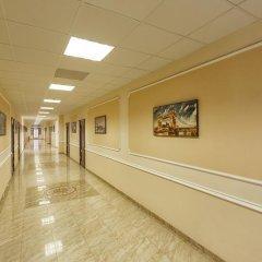 Гостиница Александровская слобода интерьер отеля фото 2