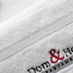 Апартаменты Dom & House - Apartments Targ Rybny спортивное сооружение