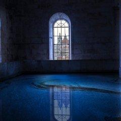 Отель Dom Pedro Lisboa бассейн фото 3