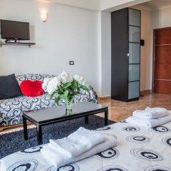 Hotel Oasis 3* Полулюкс с различными типами кроватей фото 3