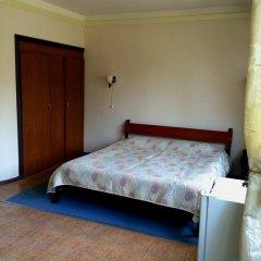 Impuls Hotel Дилижан комната для гостей фото 5