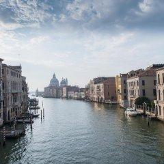 Апартаменты Nice Venice Apartment in San Marco фото 2