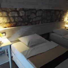 Отель Sifne Termal Otel Чешме комната для гостей фото 2