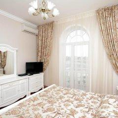 Гостевой Дом Черное море Стандартный номер с различными типами кроватей фото 3