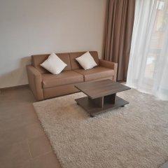 Bayers Boardinghouse & Hotel 3* Апартаменты с различными типами кроватей фото 19