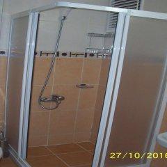 Eylul Hotel ванная