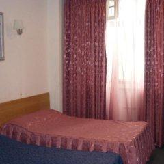 Sofie De Luxe Hotel комната для гостей фото 2