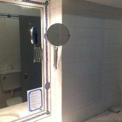 Almar Hotel Apartamento ванная фото 5