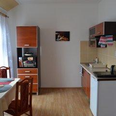 Отель Oáza Resort 3* Апартаменты с различными типами кроватей фото 6