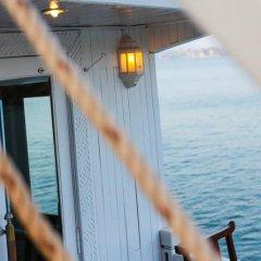 Отель V'Spirit Classic Cruises бассейн