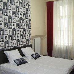 Апартаменты Рено Апартаменты с разными типами кроватей фото 24