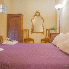 Отель Loggia Ciompi комната для гостей фото 2