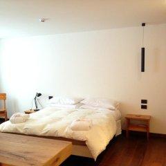 Hotel Dufour 3* Стандартный номер с различными типами кроватей фото 2