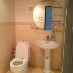 Impuls Hotel Дилижан ванная