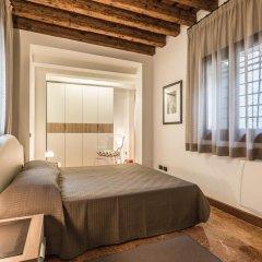 Отель Ca' Del Monastero 5 комната для гостей фото 4