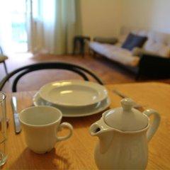 Отель Best Place in Prague Чехия, Прага - отзывы, цены и фото номеров - забронировать отель Best Place in Prague онлайн в номере фото 2