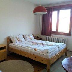 Отель Guest House Sema Стандартный номер с различными типами кроватей фото 6
