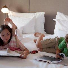 Altis Prime Hotel 4* Улучшенный люкс с различными типами кроватей фото 4
