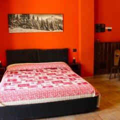 Отель Case Appartamenti Vacanze Da Cien Студия фото 22